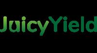 JuicyYield logo
