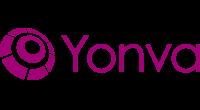 Yonva logo