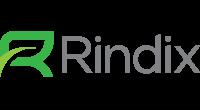 Rindix logo