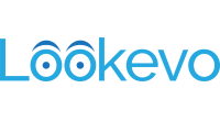 Lookevo logo