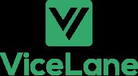ViceLane logo