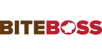 BiteBoss logo