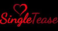 SingleTease logo