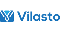 Vilasto logo