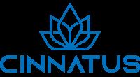 Cinnatus logo