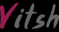 Vitsh logo