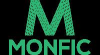 Monfic logo