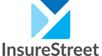 InsureStreet logo
