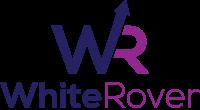 WhiteRover logo