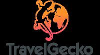 TravelGecko logo