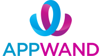 AppWand logo