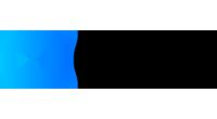 Cayota logo