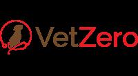 VetZero logo
