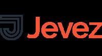 Jevez logo