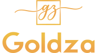 Goldza logo