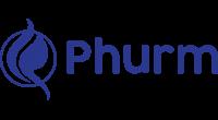 Phurm logo