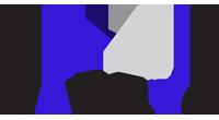 Marevo logo