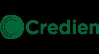 Credien logo
