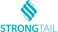 StrongTail logo
