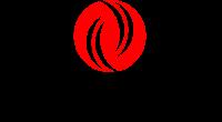 Neolast logo