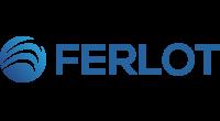 Ferlot logo