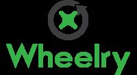 Wheelry logo