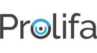Prolifa logo