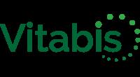 Vitabis logo