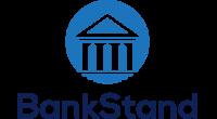 BankStand logo