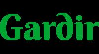 Gardir logo