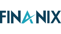 Finanix logo
