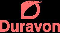 Duravon logo