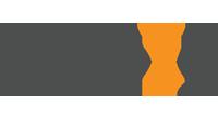 Kidoxy logo