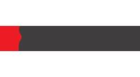 TuxSharp logo