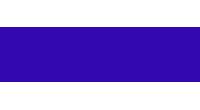 Kloci logo