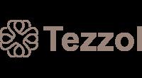 Tezzol logo