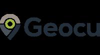 Geocu logo