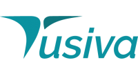 Tusiva logo