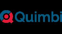 Quimbi logo