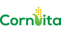 Cornvita logo
