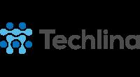 Techlina logo