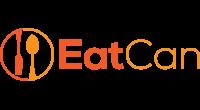 EatCan logo