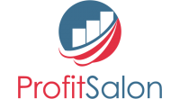 ProfitSalon logo