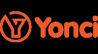 Yonci logo