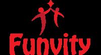 Funvity logo