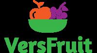 VersFruit logo