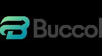 Buccol logo