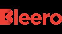 Bleero logo