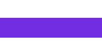 StratDesk logo