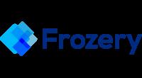 Frozery logo